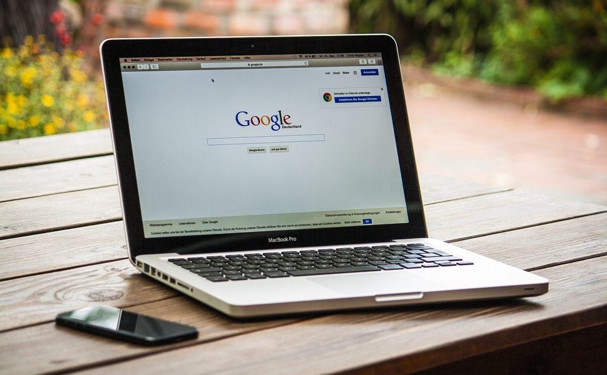 google for seo optimization