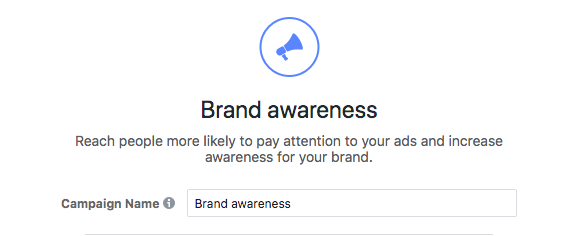 facebook ads for photographers